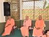 Hanumanchalisa-Marathiabhangs2016 (5)
