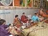Hanumanchalisa-Marathiabhangs2016 (53)
