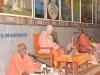 Hanumanchalisa-Marathiabhangs2016 (55)