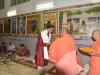 Hanumanchalisa-Marathiabhangs2016 (60)