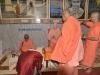 Hanumanchalisa-Marathiabhangs2016 (61)