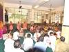 Hanumanchalisa-Marathiabhangs2016 (9)