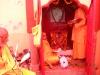 hanumanjayanti2013-16