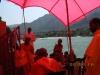 hanumanjayanti2013-23