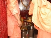 srihanumanjayanti-2014-31