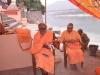 Hanumanjayanti2016 (21)