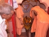 Hanumanjayanti2016 (23)