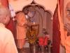 Hanumanjayanti2016 (28)