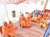 Srihanumanjayanti2019 (10)