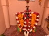 Srihanumanjayanti2019 (15)