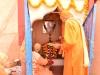 Srihanumanjayanti2019 (19)