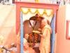 Srihanumanjayanti2019 (20)