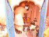Srihanumanjayanti2019 (24)