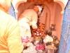 Srihanumanjayanti2019 (26)