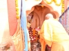 Srihanumanjayanti2019 (27)