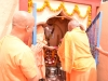 Srihanumanjayanti2019 (32)