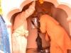 Srihanumanjayanti2019 (5)