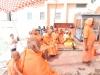 Srihanumanjayanti2019 (9)