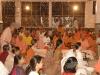 janmastami2012-12