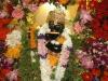 janmastami2012-20