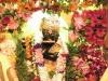 janmastami2012-24