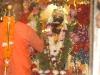 janmastami2012-27