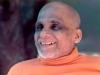 Swami_Krishnananda-01