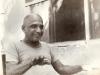 Swami_Krishnananda-03