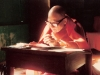 Swami_Krishnananda-07