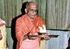 Swami_Krishnananda-11
