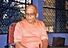 Swami_Krishnananda-14
