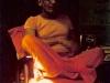 Swami_Krishnananda-16
