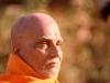 Swami_Krishnananda-21