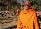 Swami_Krishnananda-22