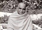 Swami_Krishnananda-24