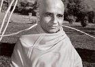 Swami_Krishnananda-26