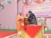 Mahabhishekchantinglecture2018 (62)