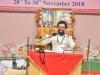 Mahabhishekchantinglecture2018 (7)