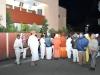 Mahasivaratri2018 (11)