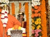 Mahasivaratri2018 (125)