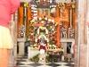 Mahasivaratri2018 (191)