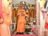 Mahasivaratri2018 (194)