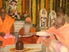 mahasivaratri-2014-103