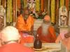 mahasivaratri-2014-104