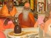 mahasivaratri-2014-107