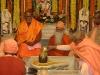 mahasivaratri-2014-109