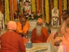 mahasivaratri-2014-110