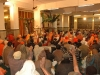 mahasivaratri-2014-115