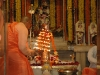 mahasivaratri-2014-118
