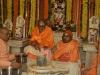 mahasivaratri-2014-127